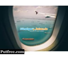 Cheap Travel Packages