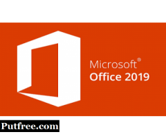 office.com/setup - How do I download Microsoft Office with a product key