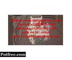 BUY XANAX BARS ONLINE,ORDER ALPRAZOLAM ONLINE,LEGIT XANAX SUPPLIER WhatsApp: +1(937)705-0862