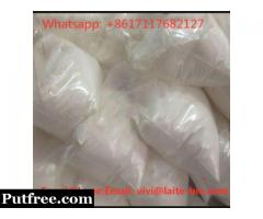 harmaceutical Intermediate Alprazolam /Etizolam Powder(whatsapp:+86-17117682127)