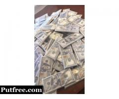 Buy 100% Undetectable Counterfeit money Whatsapp: +15624490464