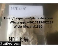 China manufacturer NDH/hexen low price NDH/Hexen online sale(whatsapp:+86-17117682127)