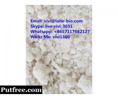 2FDCK white powder 2fdck crystal 2-fdck whatsapp:+8617117682127
