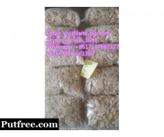 best crystal eutylone/bk/mdma/eu high purity whatsapp:+86-17117682127