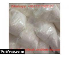 Alprazolam high purity alprazolam xanax white powder Alp