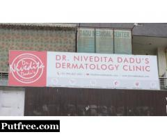 Look out for best skin clinic for your skin concerns