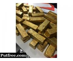 Gold Bars/Nuggets, Rough Diamonds and Copper Cathode..SKYPE :  live:drbenjimoki
