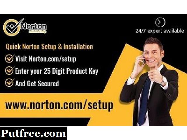 www.norton.com/setup | Enter Norton Product Key | Setup or Download