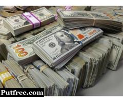 Quality undetectable counterfeit money for sale. +212606244567