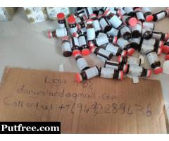 Buy ketamine online - ketamine for sale - liquid ketamine for sale