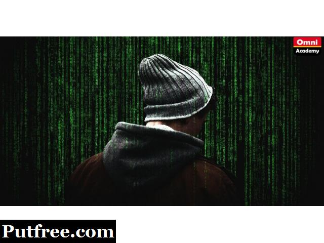 Ethical Hacking - Hacking with Kali Linux