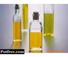 +27765973390 POwerfull$$ lotto spell cater$$  With sandawana oil blood