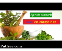 best ayurvedic doctor in delhi,+91-8010931122