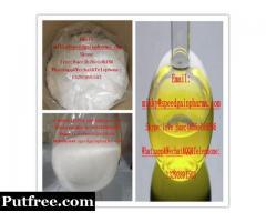 ProName N-phenylpiperidin-4-amine,dihydrochloride CasNo 99918-43-1(Skype:live:8aec4b26e1d6f86)