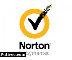 Norton setup, norton com setup activation and installation services