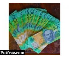 How to get best of  quality Realistic counterfeit money online