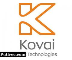 Kovai Soft: Software Development, Mobile App Development, Digital Marketing Company Chennai