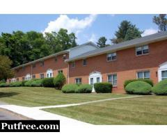 Find College Apartment & Student Housing near University