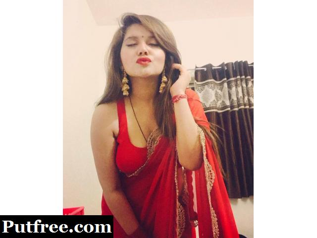 Delhi Escorts | Independent Escorts Girls | Available 24x7 at your Place