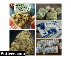 ORDER QUALITY  XANAX, ADDERRAL, OXYCOTIN, PERCOCET, FENTANYL PATCHES,TRAMADOL