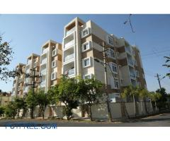luxury apartments 2/3 bhk for sale on kanakapura road