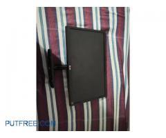 Lg 22 inch full hd ips monitor