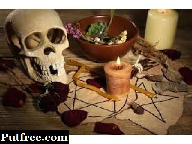 Powerful traditional healer +27748333182 Herbalist  to bring back lost lover