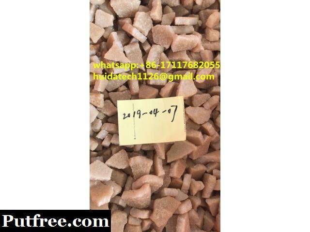 Sell EU / BK-EBDP / Euthylone crystal replace Methylone (whatsapp:+86-13363734710)