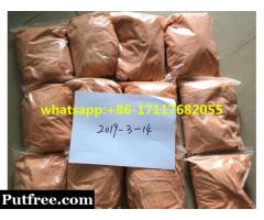 Strong effect 4F-ADB, 5F-MDMB-2201, 4f-adb (whatsapp:+13363734710)