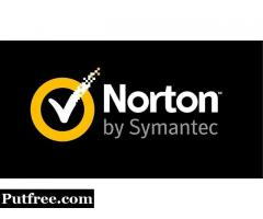Norton setup guidelines and its download & installation help desk