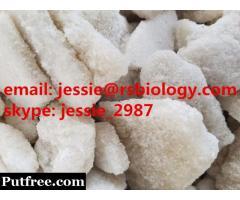 2fdck , 2f , 2-Fluorodeschloroketamine crystal skype:jessie_2987