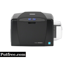 Looking for Magicard Id Card Printer at Modest Price