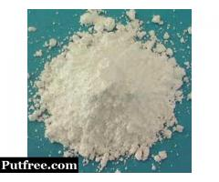 Ephedrine Raw Powder, Buprenorphine Powder, Nembutal Powder, nataliapopersu06@gmail.com