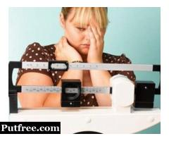 Lose weight with safe and effective hypnosis