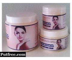 +27788775371 BEAUTY PLUS PRODUCTS FOR PERMANENTLY LIGHTER SKIN