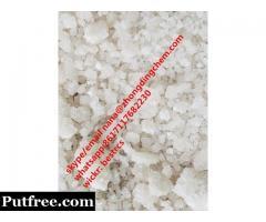 2-FDCK 2F-DCK 2FDCK 2-fluorodeschloroketamine(HCL) white crystalline powder nana@zhongdingchem.com
