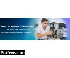 123.hp com/oj8600 Home Base work earn $4000PM