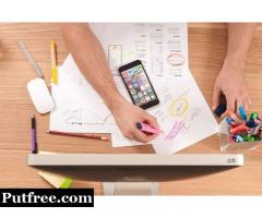 Hire the Best Web Design Firm Today!
