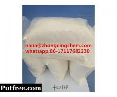 FUB-144 new product research chemcials FUB144 fub144 nana@zhongdingchem.com