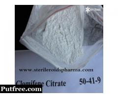 oral female clomid raw powder without custom issues from sper@bulkraws.com