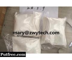 sell Etizolam powder / Etizolam ETIZOLAM xan ax Cas 40054-69-1 for sleep (wickr: zhongweiyetech)