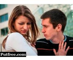 !!!!    love problem solution ~~~~    in  uk ```````usa {{{9888632756}}}