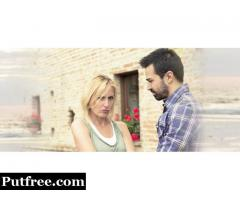 !!!!!     Love Marriage Problems  solution ~~~~~in mumbai``````` canada {{{9888632756}}}}}