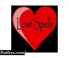 ~~~~~   love spell for love problem solution ``````in Hyderabad {{{9888632756}}}
