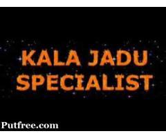 kala jadu specialist astrologer Problems  solution in Chennai 9888632756