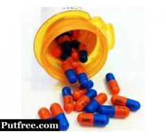 Buy Vyvanse(lisdexamfetamine),Vyvanse 30mg,Buy Vyvanse 70mg,Buy Vyvanse 50mg Online