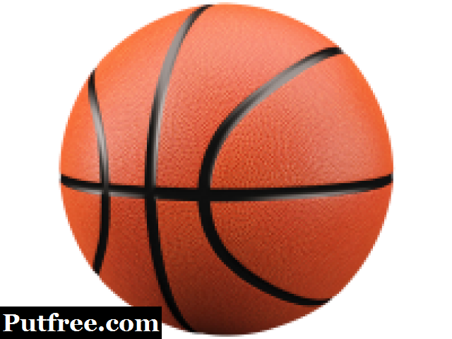 Buy sports goods online at the great price
