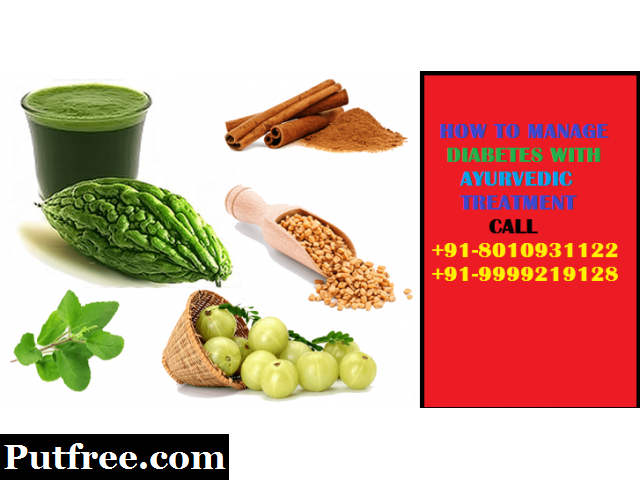 PH:(+91)8010931122:-Diabetes specialist doctor in Bissar Akbarpur Gurgaon