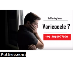 [+91-8010977000] | best doctor for varicocele treatment in Laxmi Nagar,Delhi