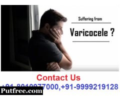 [8010977000] varicocele ayurvedic treatment in delhi